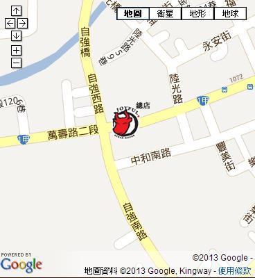 饗厚_map