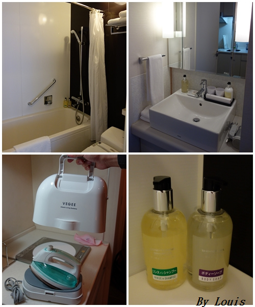 Citadines_5浴室.jpg