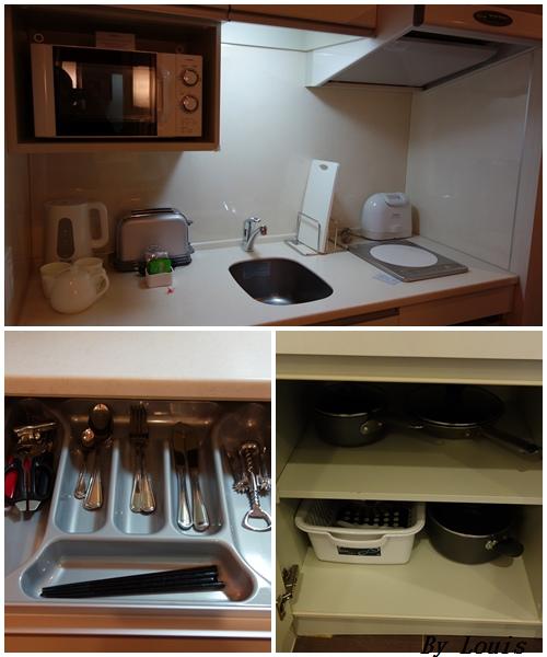 Citadines_4廚房設備.jpg