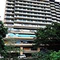 加賀屋_0建築