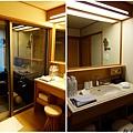 加賀屋_4浴室1