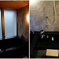 加賀屋_5浴室2