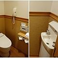 加賀屋_6廁所