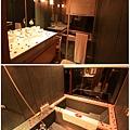 礁溪老爺_9浴室1.jpg