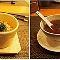 礁溪老爺_飯甜品.jpg