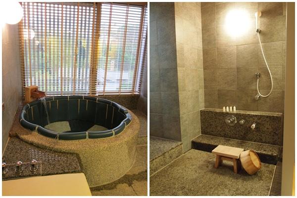 加賀屋_青春浴池.jpg