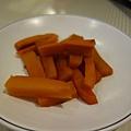 點菜館_4甜紅羅蔔.jpg