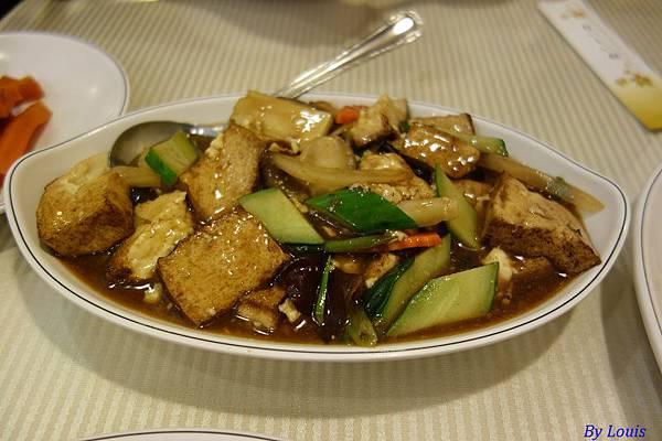 點菜館_5紅燒豆腐.jpg
