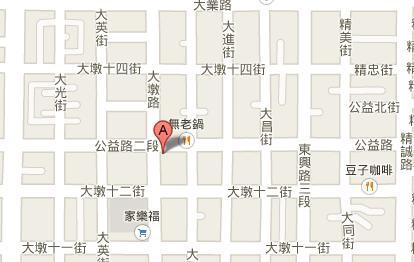 赤鬼_map