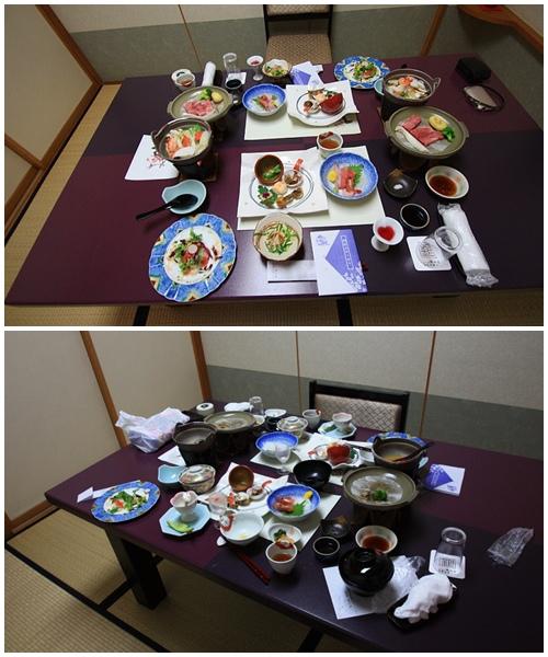 銀山莊_晚餐2.jpg