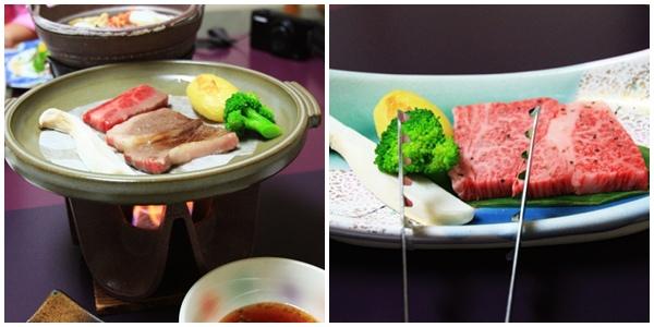 銀山莊_晚餐3.jpg