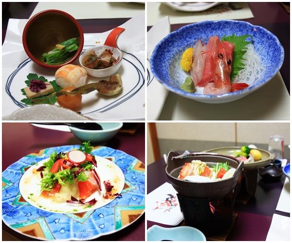 銀山莊_晚餐4.jpg
