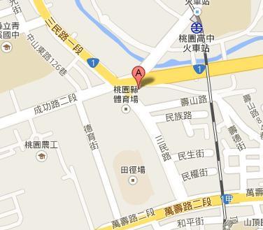 紅牛_MAP