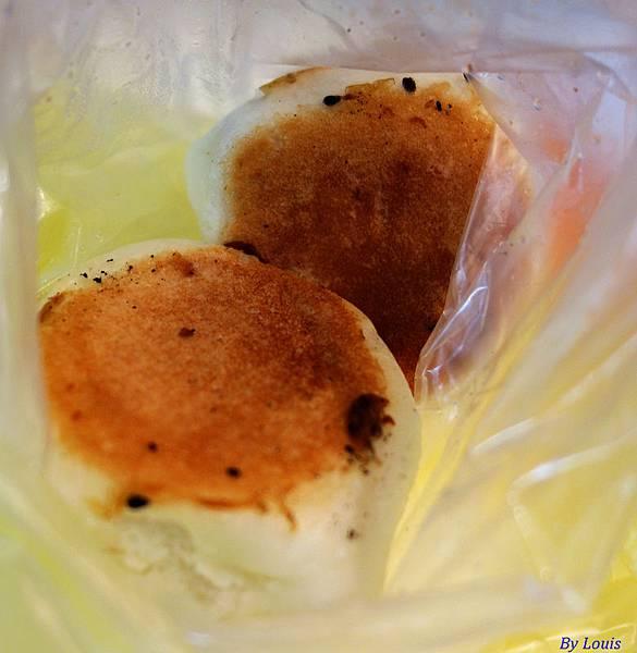 郎記港式肉包3.JPG