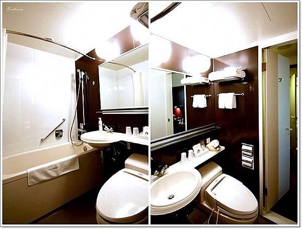LOTTECITY_6浴室.jpg
