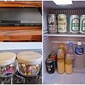 OKURA_冰箱小點.jpg