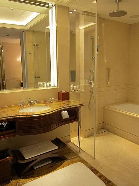 OKuRA_浴室1.jpg