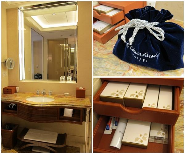 OKURA_浴室2.jpg