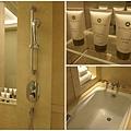 OKURA_浴室3.jpg