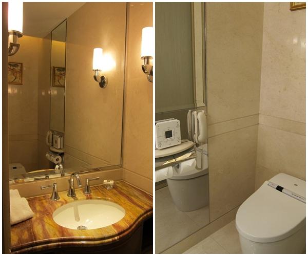 OKURA_廁所.jpg