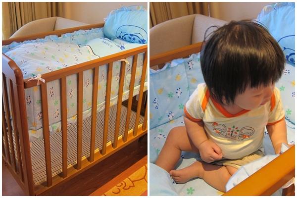 OKURA_嬰兒床.jpg