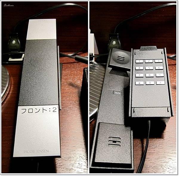 Lotte_電話.jpg
