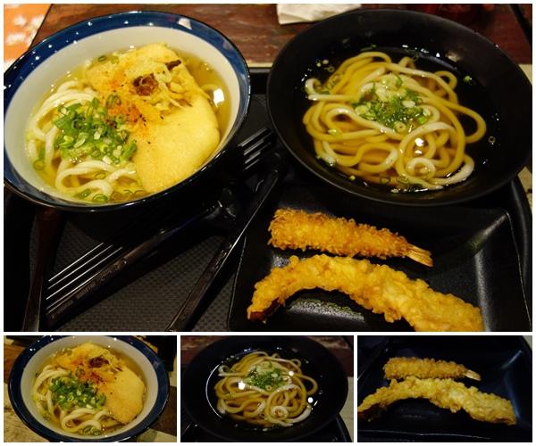 溫YA_E餐點