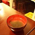 茶寮侘助_160.jpg