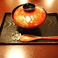 茶寮侘助_178.jpg