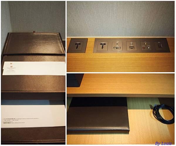 書桌插座.jpg