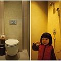 浴廁.jpg