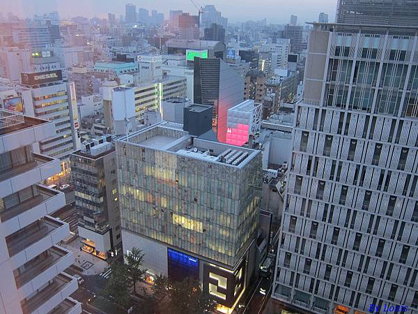 日航大阪6020.jpg