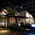 柚子花花6959.jpg