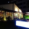 柚子花花6973.jpg