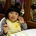 柚子花花6987.jpg
