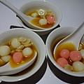 柚子花花7007.jpg