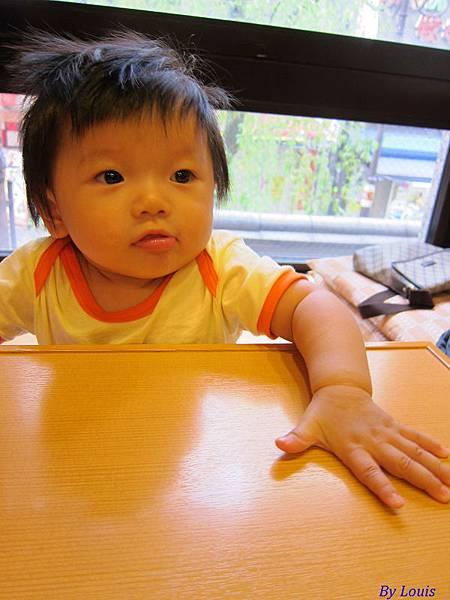 今井G_6580.jpg