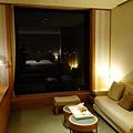 房間C07016.jpg