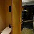 房間C07022.jpg