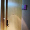 房間C07284.jpg