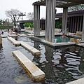 泳池C07256.jpg