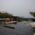 泳池C07283.jpg