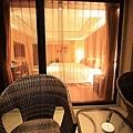 日月潭大飯店7823520