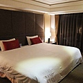 日月潭大飯店8903297