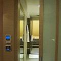 日月潭大飯店8983299