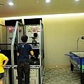日月潭大飯店4423435.jpg