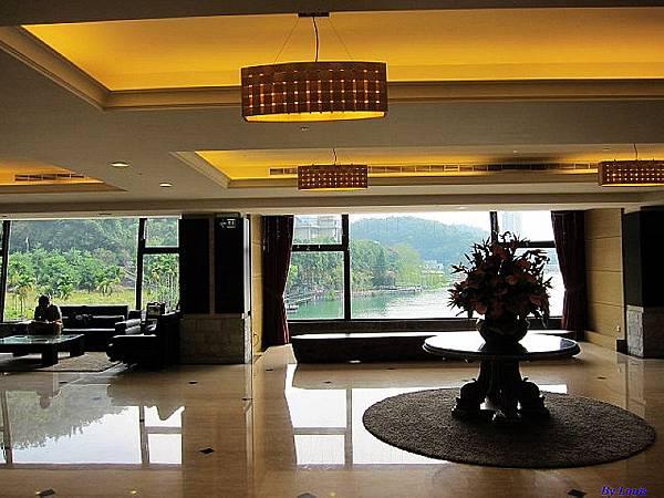 日月潭大飯店6503487.jpg