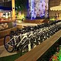 日月潭大飯店7983524.jpg