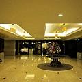 日月潭大飯店8463286.jpg