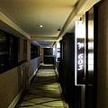 日月潭大飯店8703292.jpg